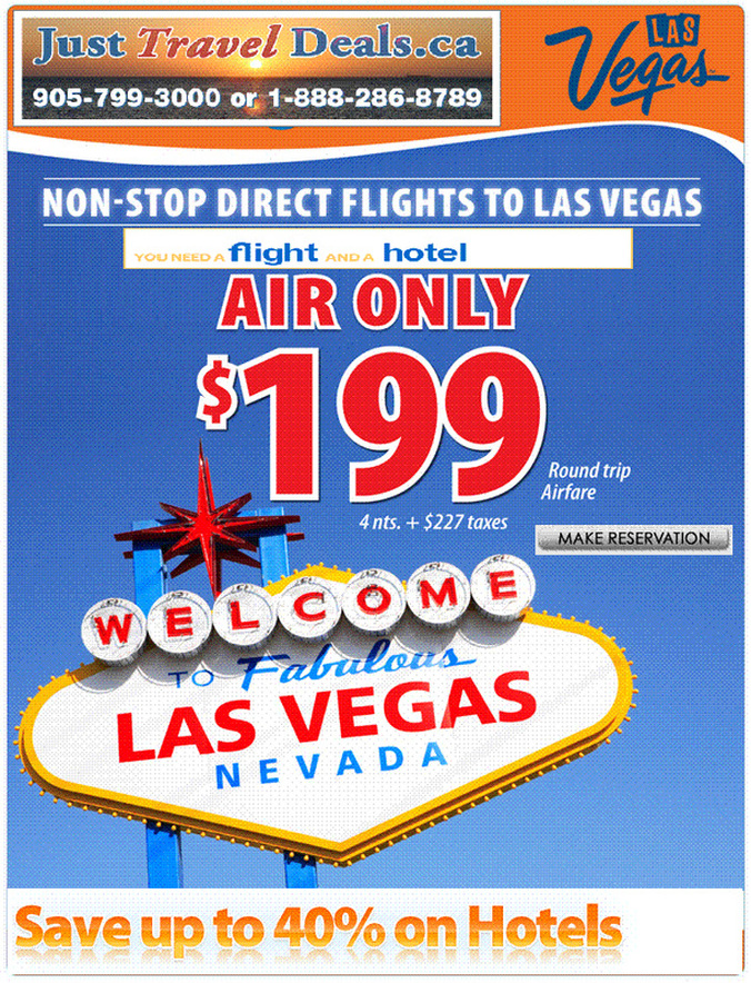 Vegas hotel deals, Vegas show deals, Vegas tour deals, we have 'em. So check back often and see what Las Vegas deals you can find. Our deals are changing daily and we're always bringing you the latest and best savings on all the amazing things to do in Las Vegas. When you're coming to Vegas, you want to get the most bang for your buck.